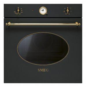 Многофункциональный духовой шкаф SF800A