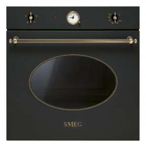 Многофункциональный духовой шкаф SF800GVAO