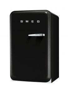 Отдельностоящий однодверный холодильник FAB10LNE