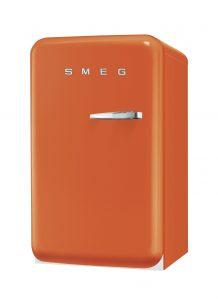 Отдельностоящий однодверный холодильник FAB10LO