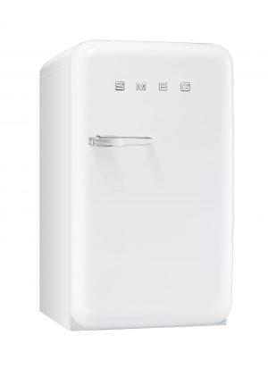 Отдельностоящий однодверный холодильник FAB10RB
