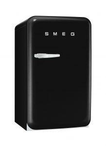 Отдельностоящий однодверный холодильник FAB10RNE