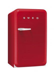Отдельностоящий однодверный холодильник FAB10RR