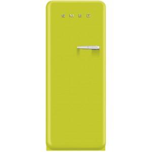 Отдельностоящий однодверный холодильник FAB28LVE1
