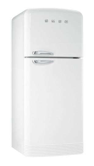 Отдельностоящий холодильник FAB50B