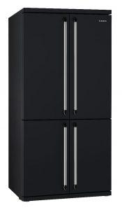 Отдельностоящий 4-х дверный холодильник FQ960N