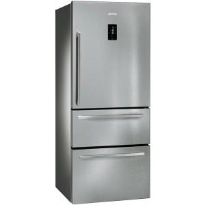 Отдельностоящий однодверный холодильник FT41BXE