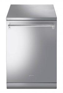 Отдельностоящая посудомоечная машина LSA13X2