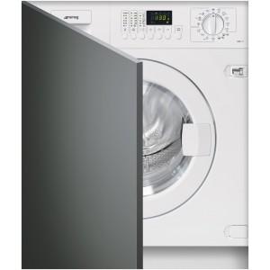Встраиваемая стиральная машина LST147