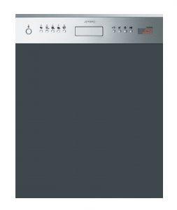 Встраиваемая посудомоечная машина PLA6442X2