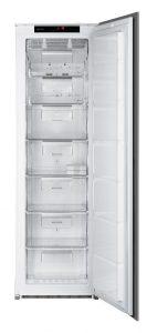 Встраиваемая однодверная морозильная камера S7220FND2P