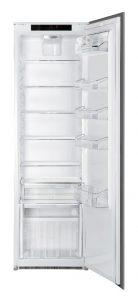 Встраиваемый однодверный холодильник S7323LFLD2P
