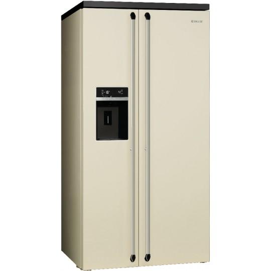 Отдельностоящий холодильник SBS963P