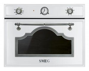 Микроволновая печь SF4750MBS
