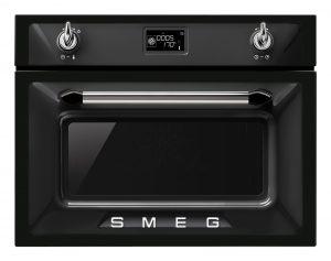 Компактный духовой шкаф SF4920MCN