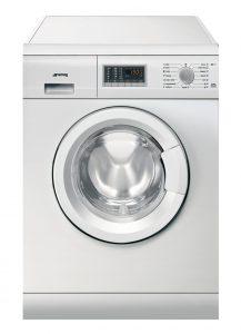 Отдельностоящая стиральная машина SLB127