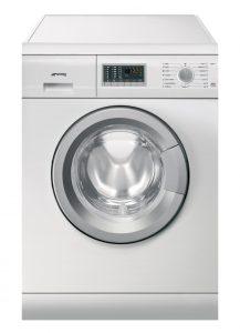 Отдельностоящая стиральная машина SLB147