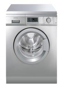Отдельностоящая стиральная машина SLB147X