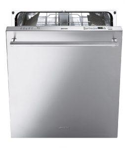 Встраиваемая посудомоечная машина STA13XL2