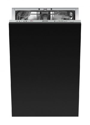 Полностью встраиваемая посудомоечная машина STA4523