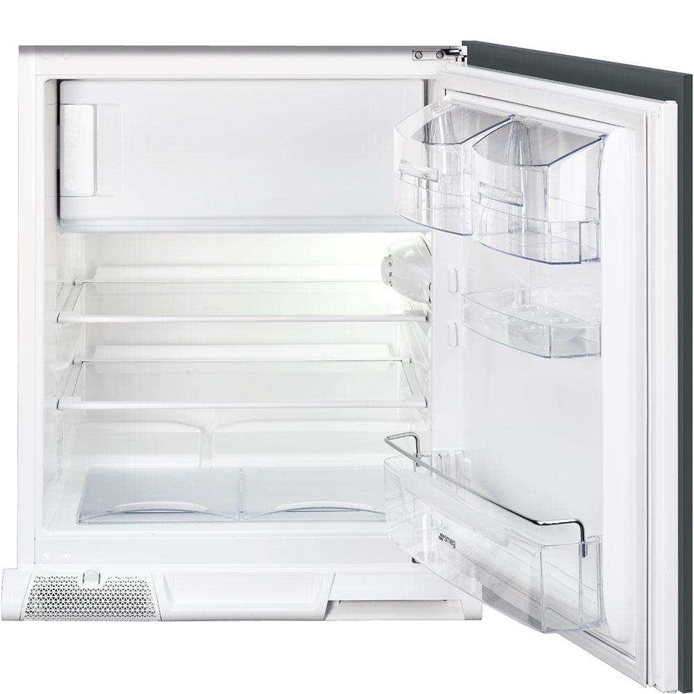 Встраиваемый холодильник U3C080P