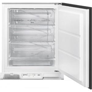 Встраиваемая морозильная камера U3F082P
