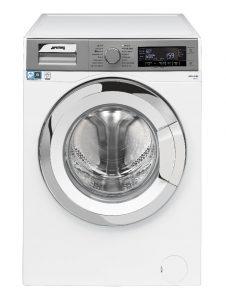 Отдельностоящая стиральная машина WHT1114LSRU