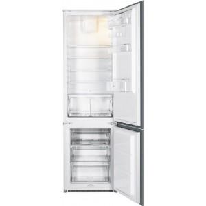 Встраиваемый комбинированный холодильник C3180FP