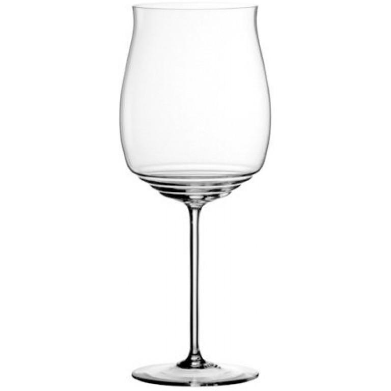 Бокал для ароматных и фруктовых белых вин Esperienze