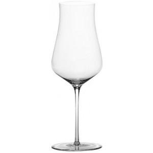Бокал для ароматных и особых вин Ultralight