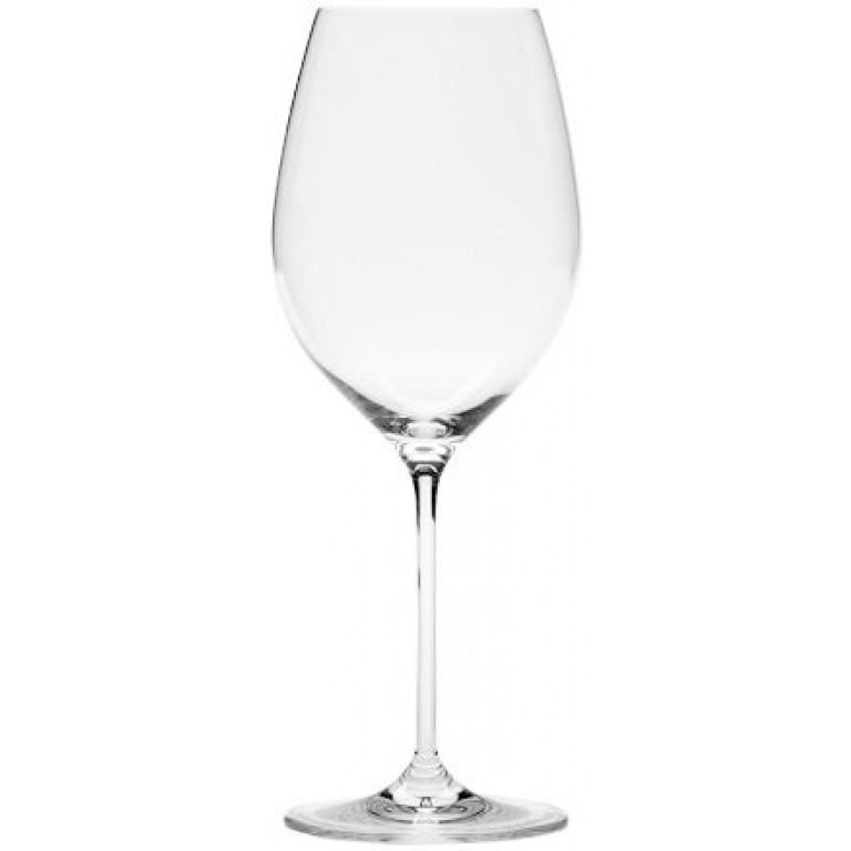 Бокал для белых и молодых красных вин Eventi
