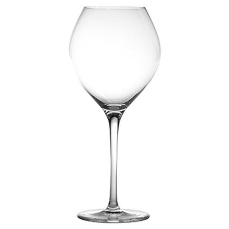Бокал для белых и выдержаных красных вин Vem