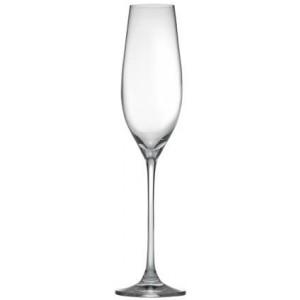 Бокал для игристых белых вин и шампанского Eventi