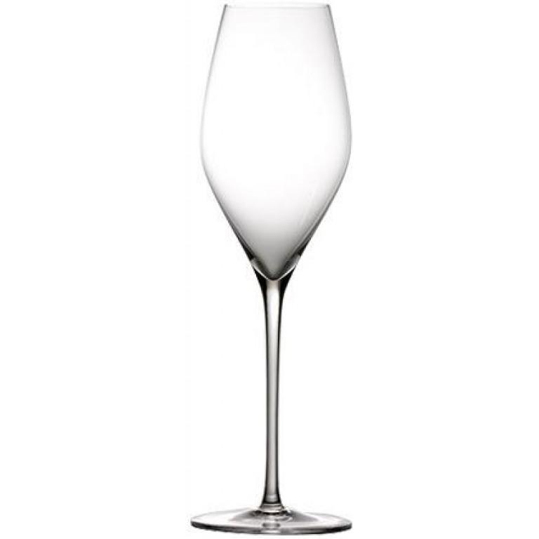 Бокал для игристых и белых вин Vem
