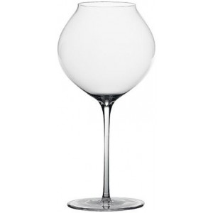 Бокал для красных молодых вин Ultralight