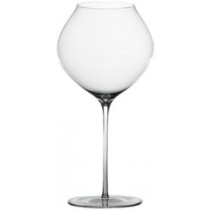 Бокал для красных вин Ultralight