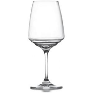 Бокал для молодых белых и красных вин Nuove Esperienze