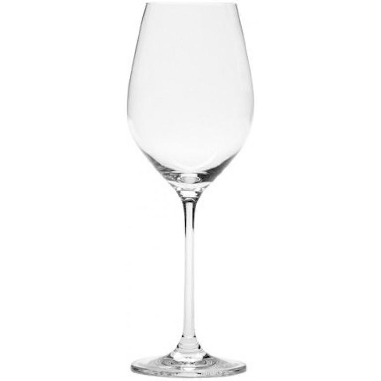 Бокал для молодых белых и розовых вин Eventi