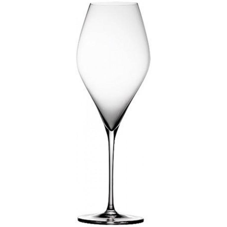 Бокал для шампанского Vem