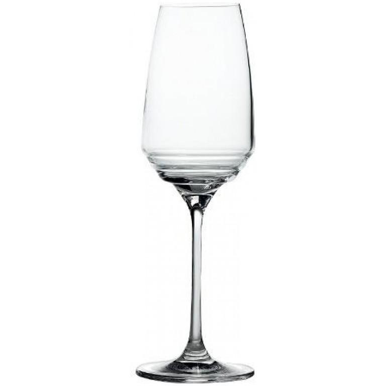 Бокал для шампанского флейта Nuove Esperienze