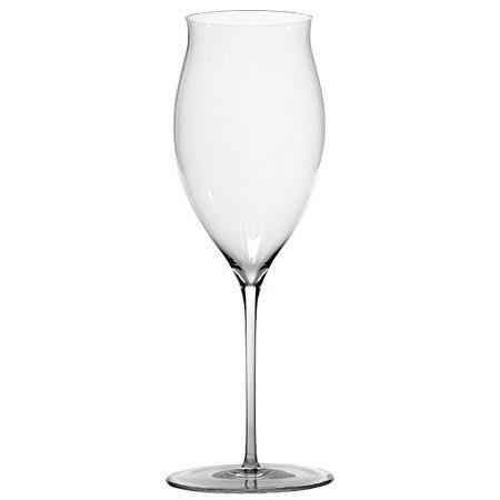 Бокал для шампанского и игристых вин Ultralight