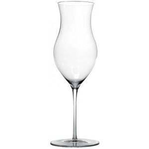 Бокал для сладких вин и граппы Ultralight
