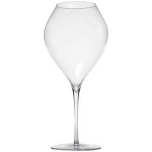 Бокал для выдержаных красных и белых вин Ultralight