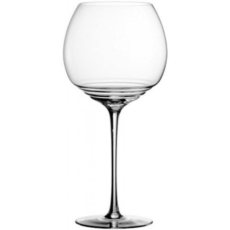 Бокал для выдержаных красных вин Esperienze