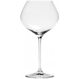 Бокал для выдержаных красных вин Eventi