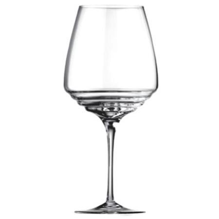Бокал для выдержаных красных вин Nuove Esperienze