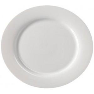 Большая тарелка Extra Fine Porcelain