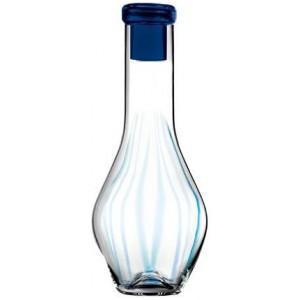 Бутылка Tirache Bottle зеленое яблоко аметист
