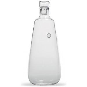 Бутылка Uniche белая