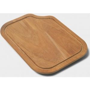 Доска разделочная деревянная CB30